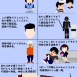 日本人が香港で使う広東語がネットで話題に